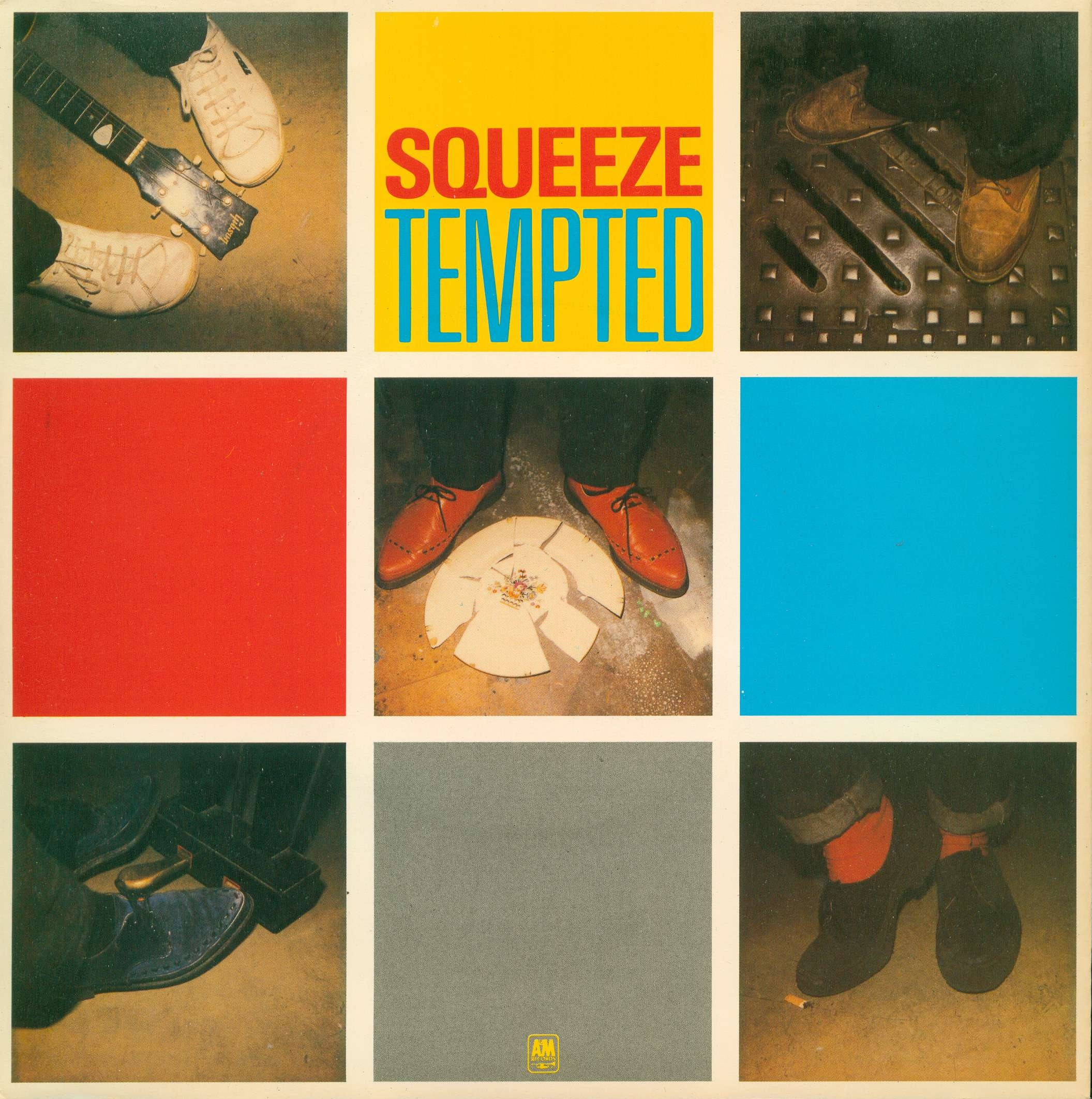 Squeeze-Tempted02.jpg